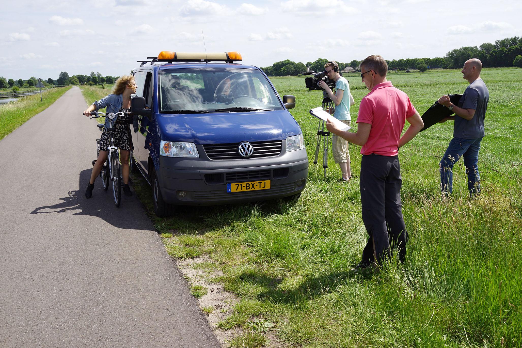 Cine Media Groep Videoproducties
